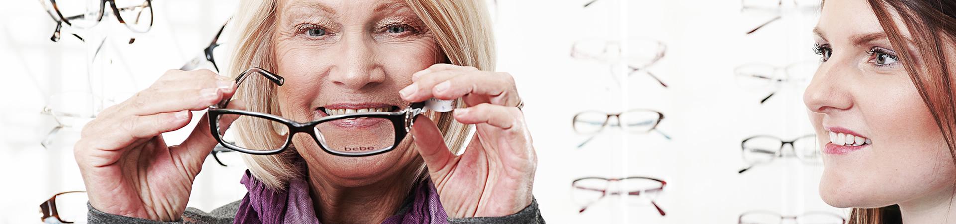 Designer Frames Valleytown Eye Care
