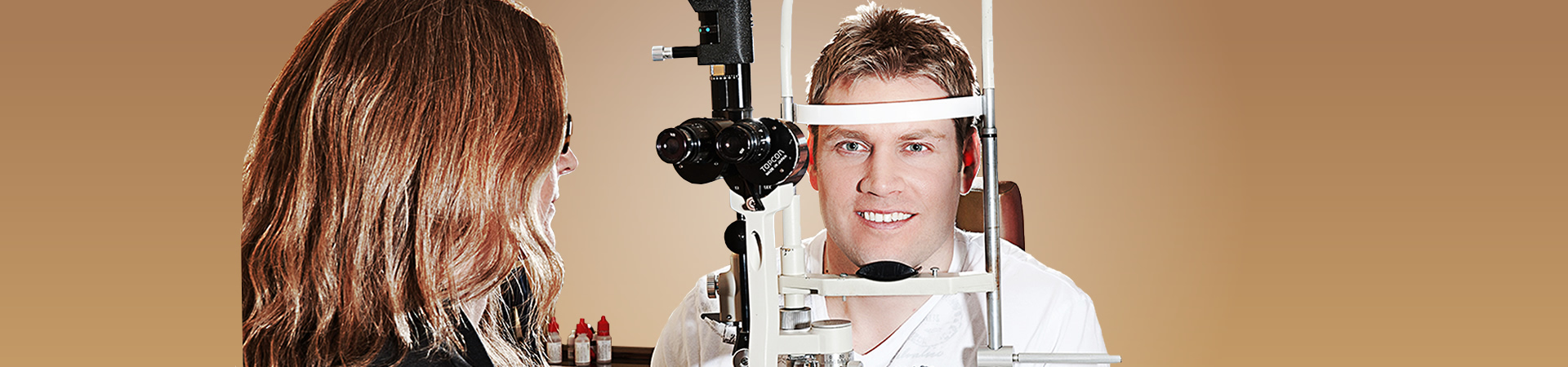 Eye Exams Valleytown Eye Care