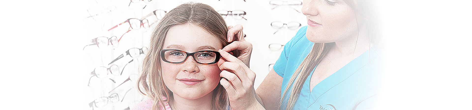 Our Doctors Valleytown Eye Care