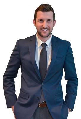 Dr. Eric Lukacin Dundas Ontario, Valleytown Eye Care